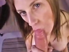 Sexually Lustful Legal Age Teenager Couple Can't Keep Their Hands Off Each Other Porn Videos