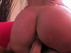 Britney Young Rides Like A Slut Porn Videos