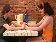 Amazing Zenia In   Scene Porn Videos