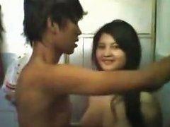 Indonesian Teen Fucking Porn Videos