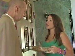 Mry Hawt Legal Age Teenager Bonks Old Fella Upornia Com Porn Videos