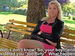 French Babe Kimber Delice Loves Money And Sex Upornia Com Porn Videos