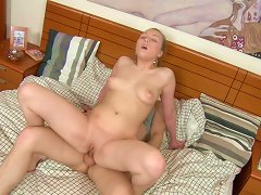 Russian Girl And Her Nice Young Body Porn Videos