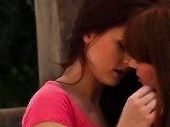 Angelic Hot Lesbians Licking Pussies Porn Videos
