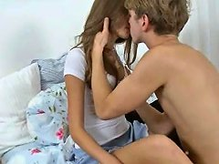 Amazing Pussy And Adorable Sex Porn Videos