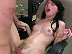 Deep Throating Real Casting Ho Porn Videos