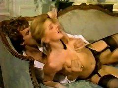 Dark Hairy Pussy (1987) With Marylin Jess Porn Videos