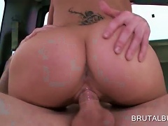 Sex Bus  Amateur Sucking Dick Like A Real Hoe Porn Videos