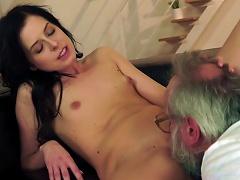 Daniella Is Sucking A Big Old Dick Porn Videos
