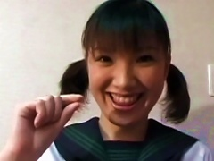 Japanese Teen Gets Deep Stimulated Porn Videos
