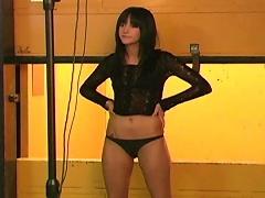 Izabel Is Demonstrating Her Gorgeous Big Porn Videos