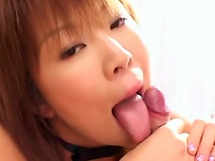 Natsuko Tokiwa And Marin Koyanagi Are Banging Porn Videos