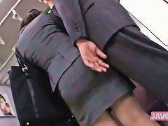 Adorable Hot Korean Babe Banging Porn Videos