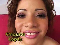 Tiny Brunette Fucks Huge Black Rod...f70 Porn Videos