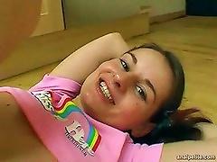 Teen Slut Riding A Cock Ly Porn Videos