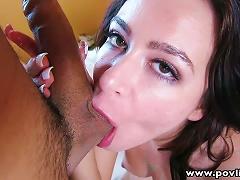 Povlife Pov Fucking Petite Latina Teen Porn Videos