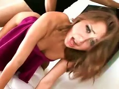 Riley Reid Looks Gorgeous In  Sex Porn Videos