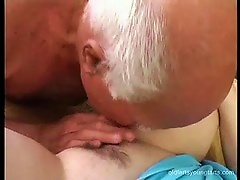 Teen Blowing Old Man S Porn Videos