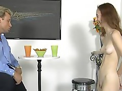 Really Thin Euro Teen Strips - Julia Reaves Porn Videos