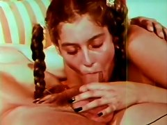 Sweet Young Age - 1974 Porn Videos