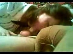 Hot Sister Ii Porn Videos