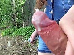 Rencontre Et Branlette Dans Le Parc Free Porn 90 Xhamster Porn Videos